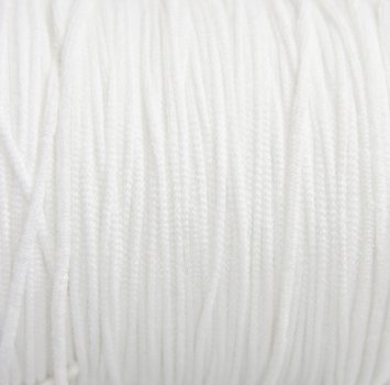 Elastic-Kordel super soft 3 mm