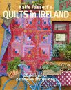 Buch - Quilts in Ireland