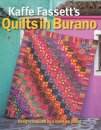 Buch - Quilts in Burano